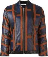 Roseanna 'Haywood Miller' jacket
