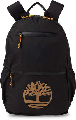 Timberland Classic Tree Logo Backpack