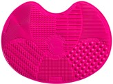 Sigma Beauty Sigma Spa Express Brush Cleaning Mat