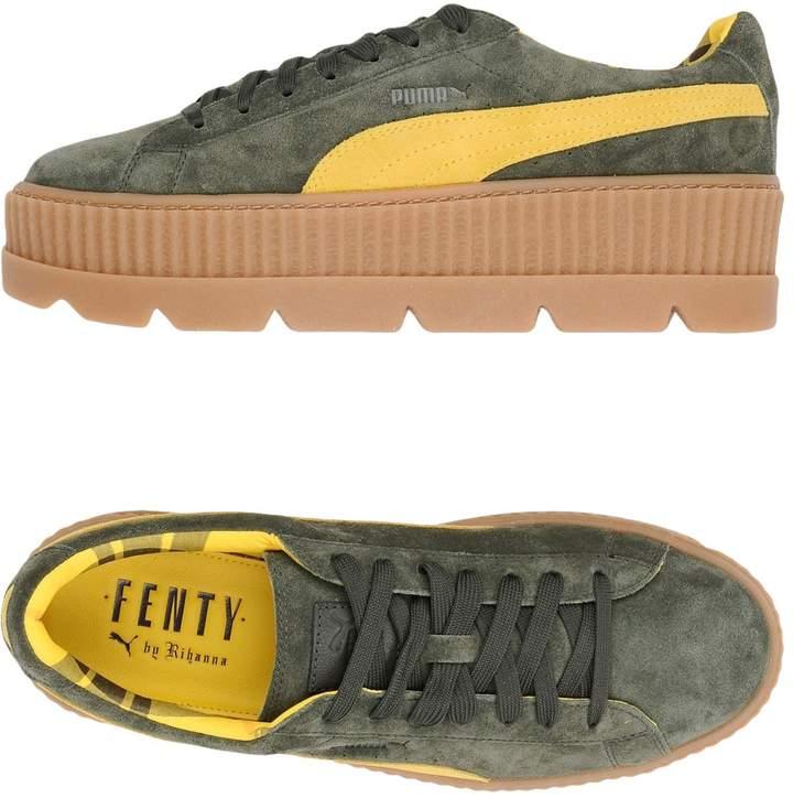 new style 71e21 48e5e Sneakers