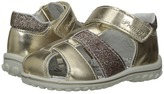 Primigi PSW 7557 Girl's Shoes