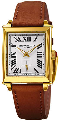 Bruno Magli Women's Valentina Watch