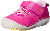 Stride Rite Soft Motion Ines Sneaker (Little Kid/Big Kid)