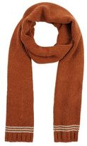 Jucca Oblong scarf