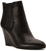 Sam Edelman Women's Gillian