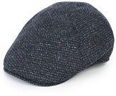 Tagliatore Hat