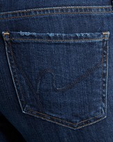 Citizens of Humanity Jeans - Avedon Ultra Skinny in Cannes