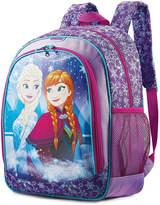 American Tourister Disney Frozen Backpack