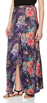 Smash Wear Women's Arasene Casual Skirt