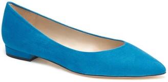 Susana Cabrera Gloria Azul