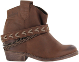 Coolway Cue Caliope Leather Boot