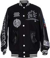 Kokon To Zai Jackets - Item 41721023