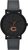 Timex Women's Chicago Bears Night Game Watch