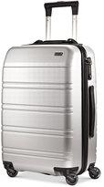 "Hartmann Vigor 2 22"" Carry On Hardside Spinner Suitcase"