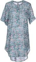 Made For Loving Short dresses - Item 34575358