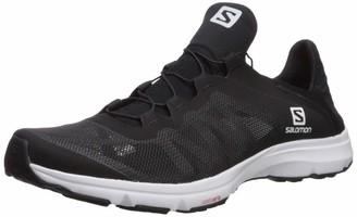 Salomon Men's Amphib Bold Water Shoe