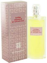 Givenchy EXTRAVAGANCE by Eau De Toilette Spray for Women (3.4 oz)