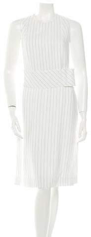 Thakoon Dress