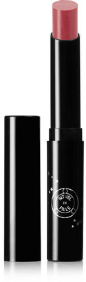 Rituel de Fille Enchanted Lip Sheer - Datura