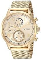 GUESS U1310G2 (Gold-Tone) Watches