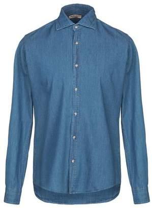 Marciano Denim shirt