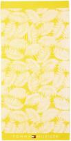Tommy Hilfiger Palm Beach Towel