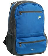Fila Cypher Tablet & Laptop Backpack