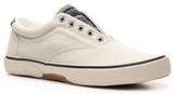 Sperry Halyard Slip-On Sneaker