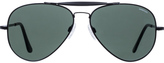 Randolph Sportsman Sunglasses