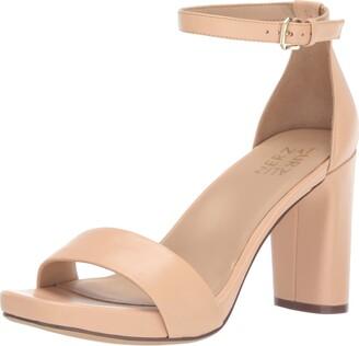 Naturalizer Women's Joy Heeled Sandals