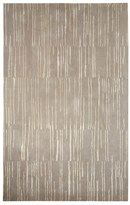 Jaipur 'Hollis' Contemporary Rug