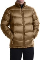 Mountain Hardwear Kelvinator Q.Shield® Down Jacket - 650 Fill Power (For Men)