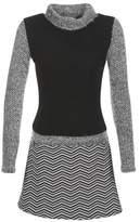 Smash Wear ANDROMEDA Black / Grey