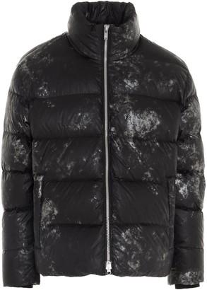 Moose Knuckles Javelin Puffer Jacket