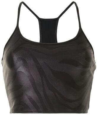 Koral Leah Infinity bra top
