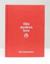 Books This Modern Love