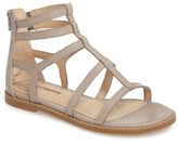 Women's Hush Puppies Abney Chrissie Cage Sandal