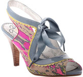 Poetic Licence Women's All For You Slingback