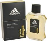 adidas Victory League by Eau De Toilette Spray for Men (3.4 oz)
