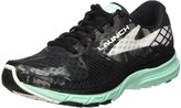 Brooks Women's Launch 3 /Ice Green sneakers-and-athletic-shoes 9 B