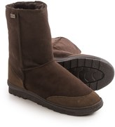 Emu Outback Lo Boots - Sheepskin (For Men)