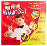 Alex My First Magic Set