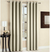 Sun Zero Sun ZeroTM Fabian Grommet-Top Blackout Curtain Panel