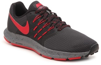 Nike Run Swift Running Shoe - Men's