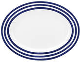 Kate Spade Charlotte Street Platter