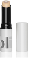 Bliss Feel Bright Illuminating Under Eye Concealer (Radiant Shell)