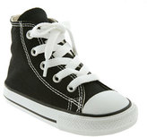 Converse Infant High Top Sneaker