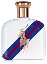 Ralph Lauren Polo Blue Sport Eau de Toilette Spray