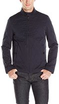 Ted Baker Men's Noah Quilted Jacket