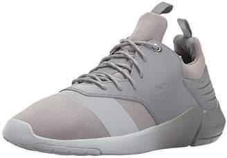 Creative Recreation Men's Motus Sneaker